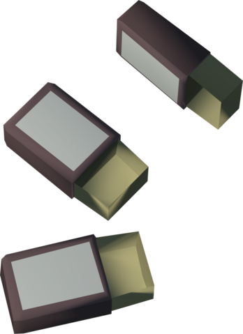 File:Useless ration boxes detail.png