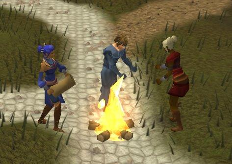 File:4 May 2012 facebook update hint Bonfire.jpg