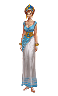 File:Ancient outfit (female) news image.png