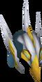 Armadyl helmet detail.png