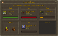 Grand Exchange interface old1