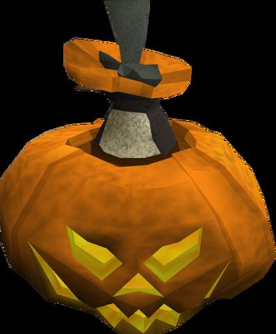 Soubor:Pumpkin penguin.png