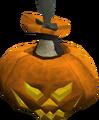Pumpkin penguin.png
