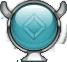 Fil:Seren Symbol.png