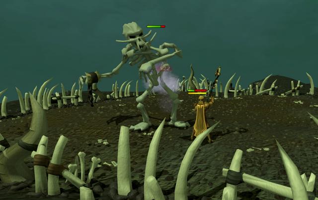 File:Skeletal Horror fight.png