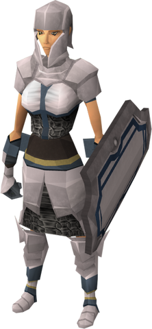 File:White chainbody equipped.png