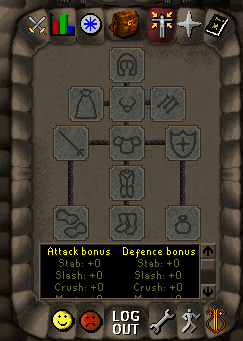 File:Worn equipment interface old1.png