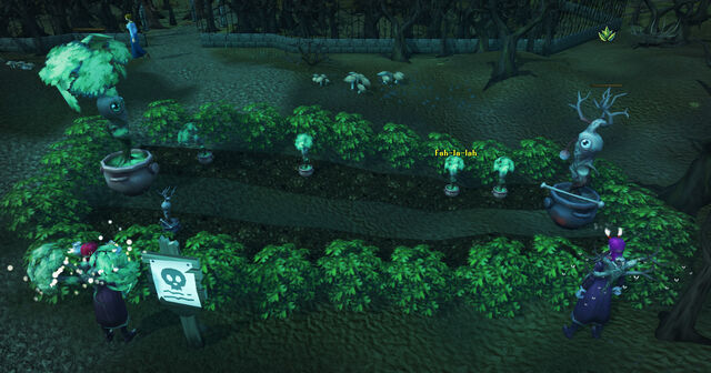 File:Zombie Sprout news image 2.jpg