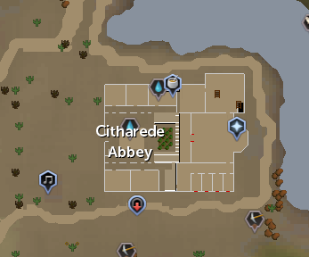 File:Abbey of St. Elspeth Citharede map.png