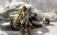 Betrayal at Falador Artwork2