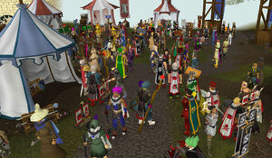 Clans1 trimmed