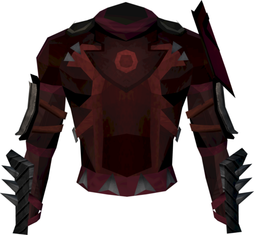 File:Death Lotus chestplate detail.png