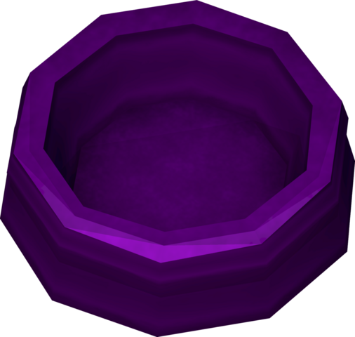 File:Dog bowl (purple) detail.png