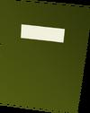 Dwarven lore detail
