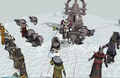 Thumbnail for version as of 16:10, February 10, 2014