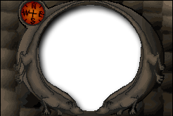 File:Minimap old1.png