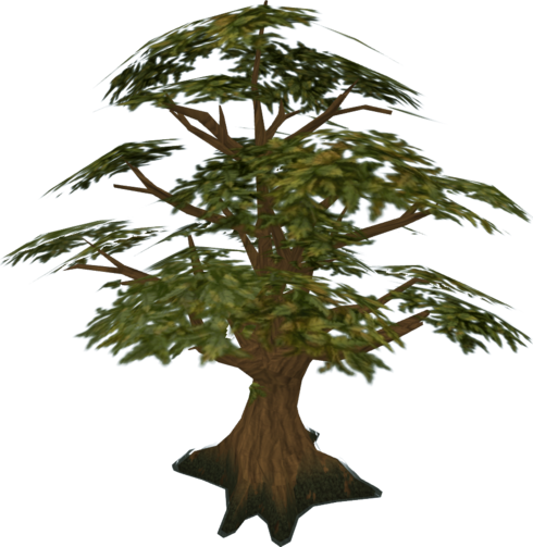 Plik:Oak tree.png