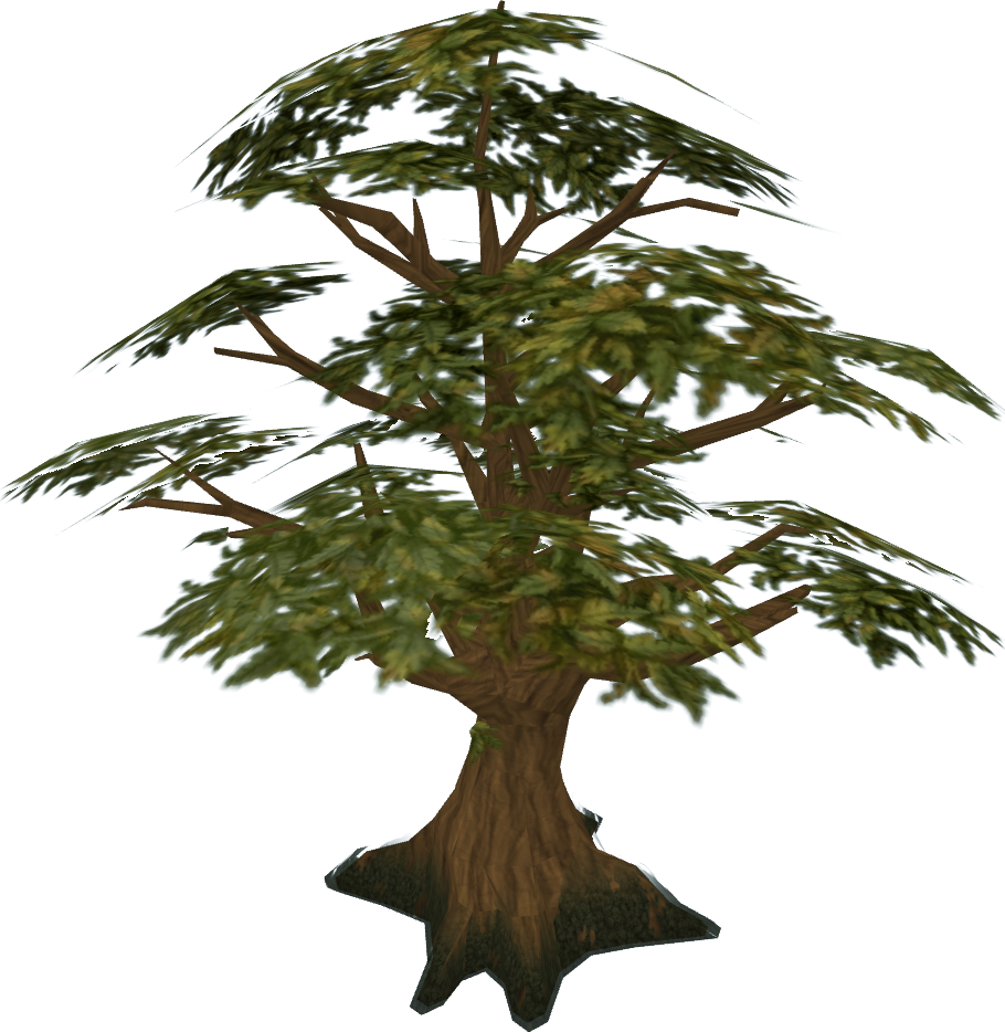 Runescape Fruit Trees Part - 49: RuneScape Wiki - Fandom
