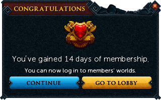 File:Redeemed a bond for membership.png
