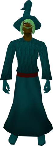 File:Robe (Canifis) teal equipped.png