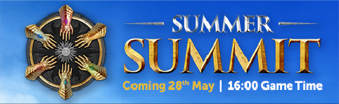 File:Summer Summit lobby banner.png