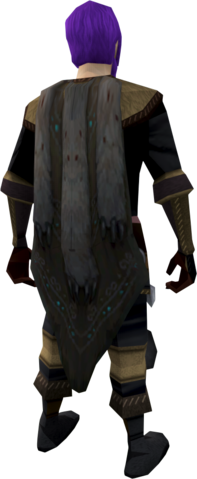 File:V's cape equipped.png