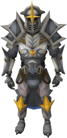 File:Colossus armour equipped (male).png