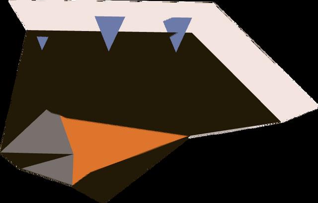 File:Crest part (Avan) detail.png