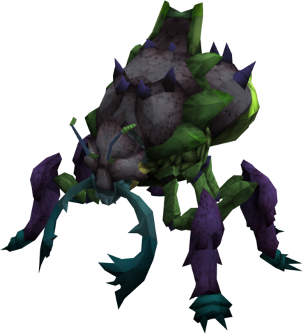 File:Exiled kalphite guardian.png