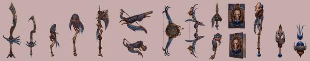 File:Manticore weapons concept art.png