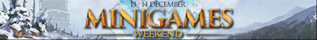 File:Minigames weekend lobby banner.png