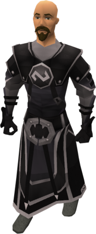 File:Void Knight equipment set equipped.png