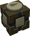 Address cube (water).png