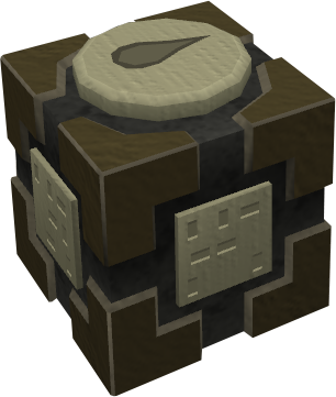File:Address cube (water).png