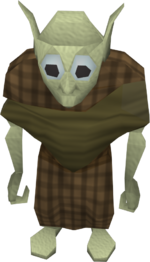 Cavegoblin