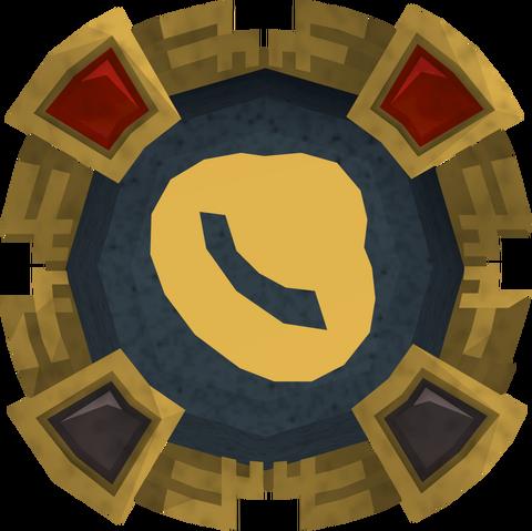 File:Daemonheim aura 2 detail.png