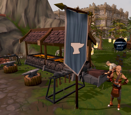 File:Martin Steelweaver's Smithing Supplies Shop.png