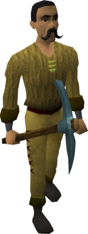 File:Rune pickaxe equipped old.png