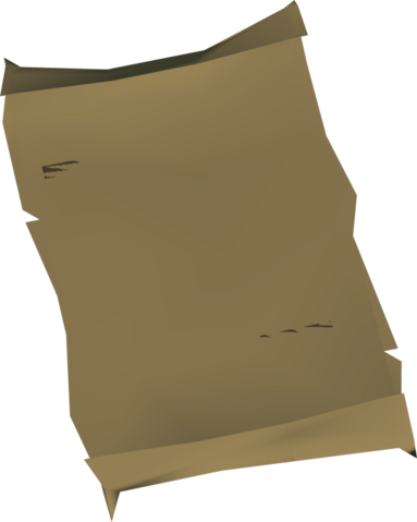 File:Scabarite notes (7) detail.png