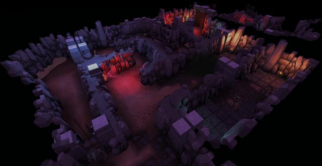 File:Sliske's lair.png