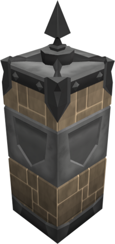 File:Tall block.png