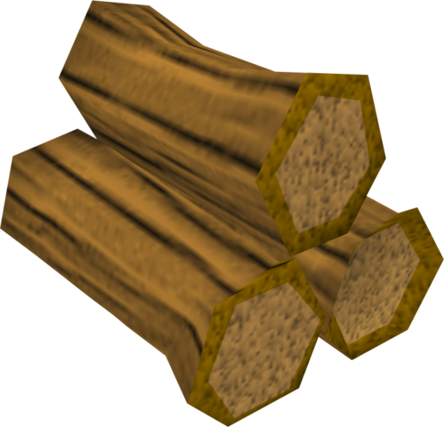 File:Arctic pine logs detail.png