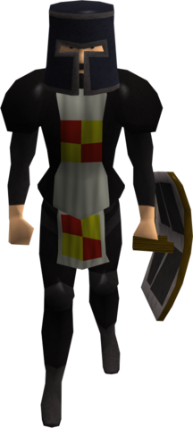 File:Black heraldic armour set 3 (lg) equipped old.png