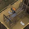 Burthrope agility obstacle climb.png