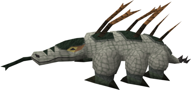 File:Cave crawler old2.png