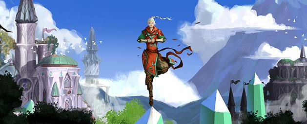 File:Elf City News Main (1) update image.jpg