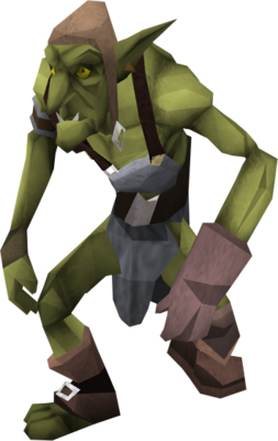 Soubor:Goblin.png