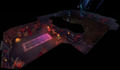 Gorajo resource dungeon.png