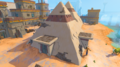 Pyramid plunder.png
