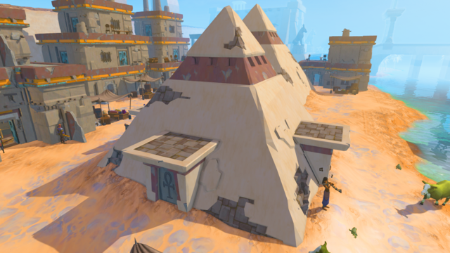 File:Pyramid plunder.png
